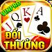 Download Game bai doi thuong, danh bai,lieng,xi to,mau binh 1.1 APK
