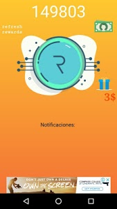 Download Gana Dinero Para Tus Juegos 1.2 APK