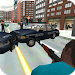Download Gangster Simulator 3 APK