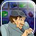 Download Garage slot machine 15 APK
