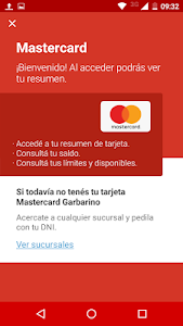 Download Garbarino 2.24.0 APK