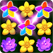 Download Garden Blossom Crush 1.4 APK