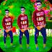 Download Garden Echo Mirror 1.1 APK