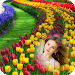 Download Garden Photo Frame 13.0 APK