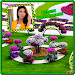 Download Garden Photo Frames 1.8 APK