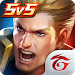 Download Garena AOV - Arena of Valor 1.25.1.2 APK
