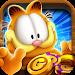 Download Garfield Coins 1.1.0 APK
