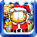 Download Garfield Saves The Holidays 1.0.4 APK