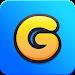 Download Gartic 2.1.5 APK