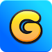 Download Gartic 2.2.2 APK