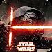 Download GeekArt - Star Wars Wallpapers & Arts 2.48 APK