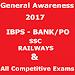 Download General Awareness-Indian Exam 6.0 APK