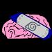 Download Genius Quiz Naru 1.0.3 APK