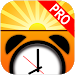 Download Gentle Wakeup Pro - Sleep, Alarm Clock & Sunrise 3.4.7 APK