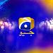 Download HarPal Geo 19 APK