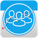 Download Get Fast Likes+Followers+Views 1.0.1 APK