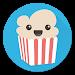 Download Get Popcorn 2.0.1 APK