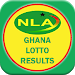 Download Ghana Lotto Results 1.1 APK