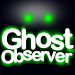 Download Ghost Observer - ghost detector & ghost radar app 1.7 APK