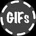 Download Gifs 2.0 APK
