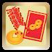 Download Gimme Red Envelopes 1.1 APK
