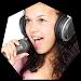 Download Girl - Boy Voice Changer Free 1.2.6 APK
