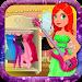 Download Girl Popstar Dressup Salon 1.0.1 APK