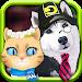 Download Girls Games - Pet Salon 1.0.1 APK