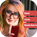 Download Girls Mobile Numbers For Chat 2.0 APK