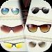Download Glasses Picture Editor Plus 1.1 APK