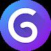 Download Best Ovulation Tracker Fertility Calendar App Glow 7.4.8-play APK