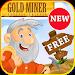 Download Gold Miner World 1.0.9 APK