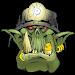 Download Goldmine Games 3 APK