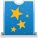 Download Goldstar: Live Event Tickets 4.12.1 APK