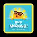 Download Good Morning Gif 1.0 APK