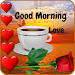 Download Good Morning Love Messages 1.3 APK
