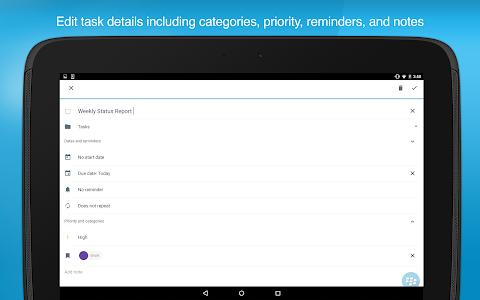Download BlackBerry Tasks 2.14.0.2010 APK