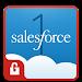Download Good for Salesforce1 1.8.0 APK
