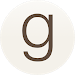 Download Goodreads 2.5.0 Build 42 APK