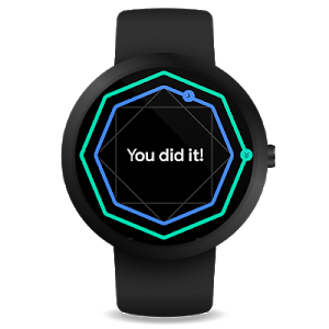 Download Google Fit: Health and Activity Tracking  APK