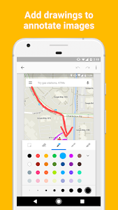 Download Google Keep - Notes and Lists  APK