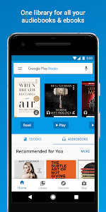 Download Google Play Books 4.4.9_RC07.213889590 APK