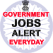 Download Government Job Alert Everyday ( Sarkari Job ) 2 APK