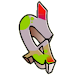 Download Graffiti Creator Positivos 1.3 APK