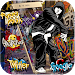 Download Graffiti Hip Hop Theme 1.1.11 APK