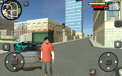 Download Grand Street Vegas Mafia Crime : Fight To Survive 1.0.3 APK