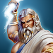 Download Grepolis - Divine Strategy MMO 2.174.0 APK