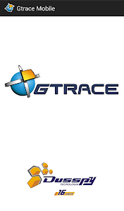Download Gtrace Mobile 1.2.1 APK