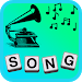 Download Guess The Intro -- Song Quiz 2.1 APK
