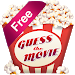 Download Guess The Movie ® 3.32 APK